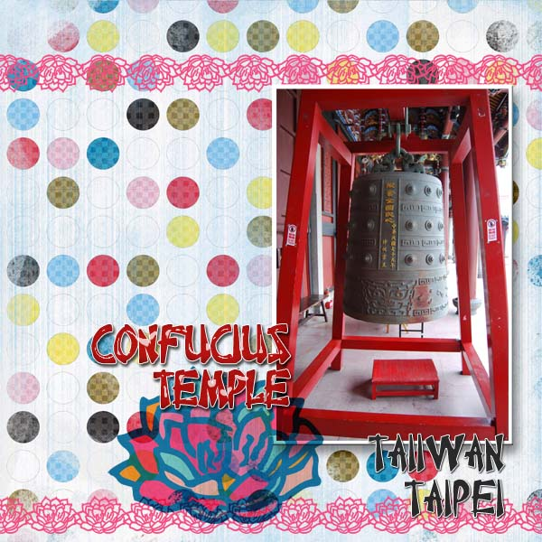 LO_Confucius_Temple_600