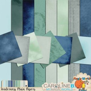 CarolineB_Tenderness_PlainPapers_1