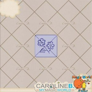 CarolineB_BeautifulMay_Button_DarkBlue copy
