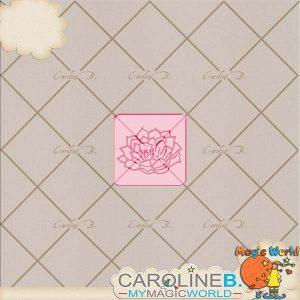 CarolineB_BeautifulMay_Button_Red copy