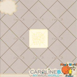CarolineB_BeautifulMay_Button_Yellow copy