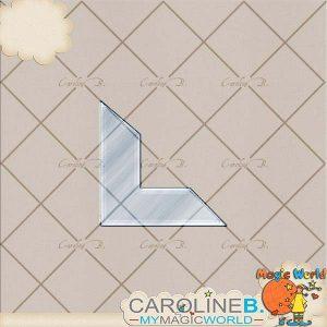 CarolineB_BeautifulMay_ConerBL copy
