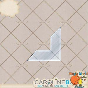CarolineB_BeautifulMay_CornerBR copy