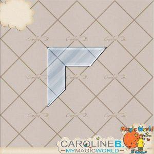 CarolineB_BeautifulMay_CornerTL copy