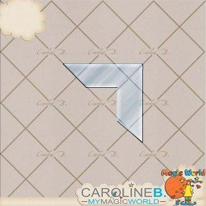 CarolineB_BeautifulMay_CornerTR copy