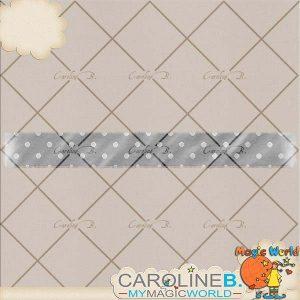 CarolineB_BeautifulMay_Frayed Fabric White copy