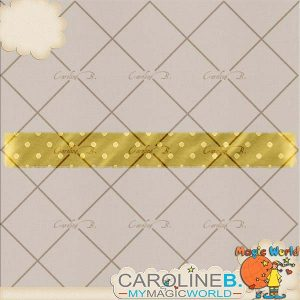 CarolineB_BeautifulMay_Frayed Fabric Yellow copy