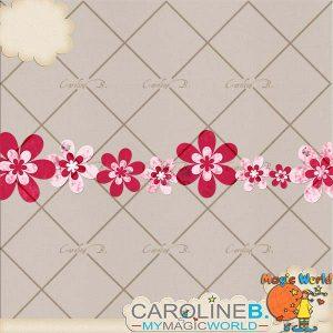 CarolineB_BeautifulMay_Garland copy