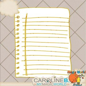 CarolineB_BeautifulMay_Journal copy