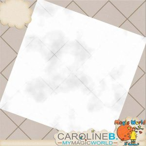 CarolineB_BeautifulMay_Paper White TyeDye copy
