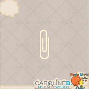 CarolineB_BeautifulMay_PaperClip_Yellow copy