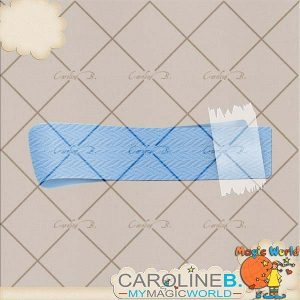 CarolineB_BeautifulMay_Ribbon copy
