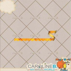 CarolineB_BeautifulMay_RibbonCurled copy
