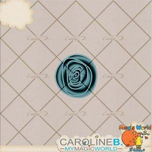 CarolineB_BeautifulMay_Rosette copy
