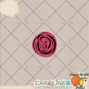 CarolineB_BeautifulMay_RosettePink copy