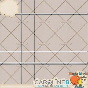 CarolineB_BeautifulMay_Set01 copy