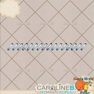 CarolineB_BeautifulMay_Sewing copy