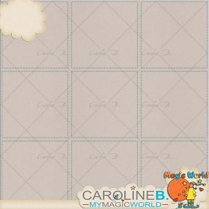 CarolineB_BeautifulMay_Squarre sewing copy