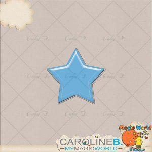 CarolineB_BeautifulMay_Star_Blue copy