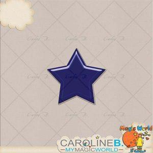 CarolineB_BeautifulMay_Star_DarkBlue copy