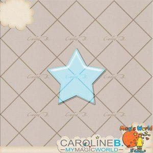 CarolineB_BeautifulMay_Star_LightBlue copy