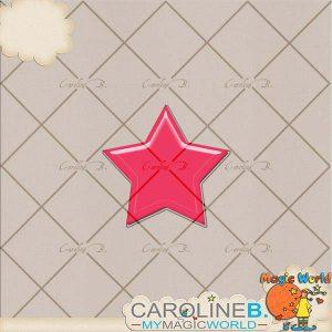CarolineB_BeautifulMay_Star_Red copy