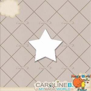 CarolineB_BeautifulMay_Star_White copy