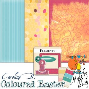 CarolineB_ColouredEaster_FREEBIE