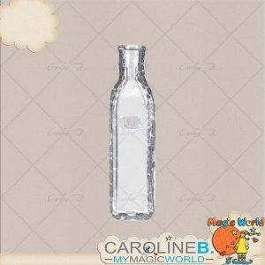 CarolineB_Dulce_Bottle copy