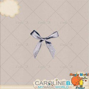 CarolineB_Dulce_Bow copy