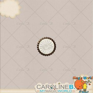 CarolineB_Dulce_Brad copy
