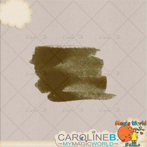 CarolineB_Dulce_BrushStroke copy