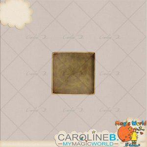 CarolineB_Dulce_CardboardBox copy