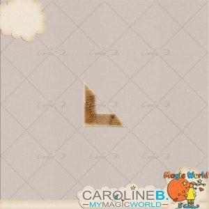 CarolineB_Dulce_CornerBottomLeft copy