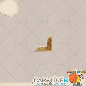 CarolineB_Dulce_CornerBottomRight copy