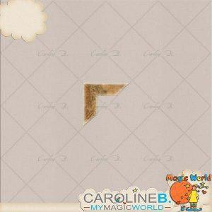 CarolineB_Dulce_CornerTopLeft copy