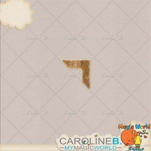 CarolineB_Dulce_CornerTopRight copy