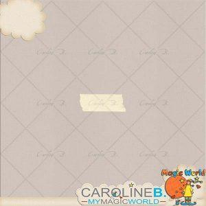 CarolineB_Dulce_Ductape copy