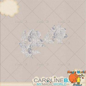 CarolineB_Dulce_Flower copy