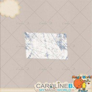CarolineB_Dulce_FrayedFabric copy