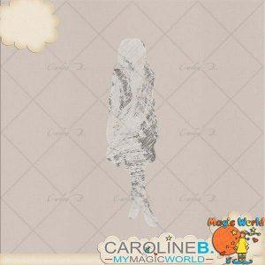 CarolineB_Dulce_Girl02 copy
