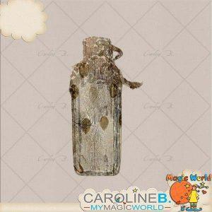CarolineB_Dulce_Jar copy