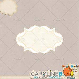 CarolineB_Dulce_Journaling copy