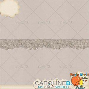 CarolineB_Dulce_Lace copy