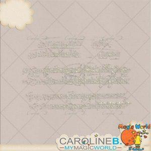 CarolineB_Dulce_Music copy