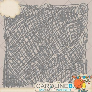 CarolineB_Dulce_Overlay copy