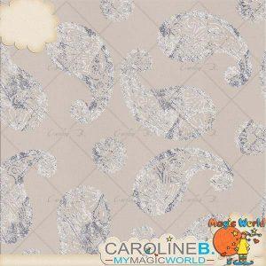 CarolineB_Dulce_OverlayPaisley copy