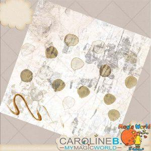 CarolineB_Dulce_Paper04 copy