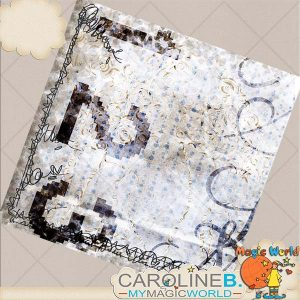 CarolineB_Dulce_Paper13 copy