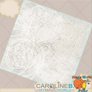 CarolineB_Dulce_Paper14 copy